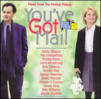 You've Got Mail [Original Soundtrack] - Original Soundtrack