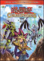 Yu-Gi-Oh!: Movie 2 - Capsule Monsters