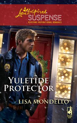 Yuletide Protector - Mondello, Lisa
