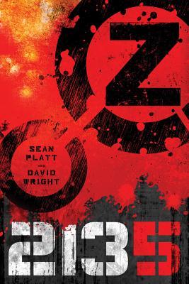 Z 2135 - Wright, David