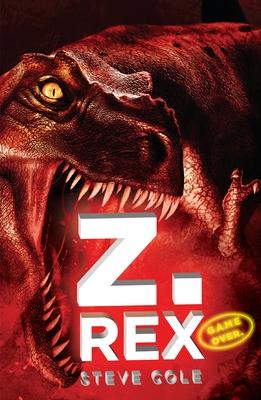 Z. Rex - Cole, Steve