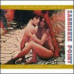 Zabriskie Point [Original Soundtrack]