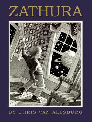 Zathura: A Space Adventure -