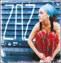 Zaz [Barnes & Noble Exclusive] - Zaz