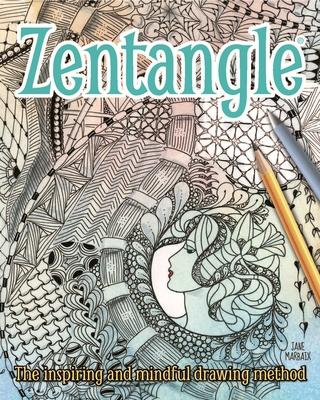 Zentangle -