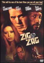 Zig Zag - David S. Goyer