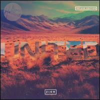 Zion [CD/DVD] - Hillsong UNITED
