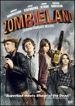 Zombieland [French]