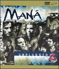 Zona Preferente: MTV Unplugged - Man�