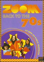 Zoom: Back to the 70's [2 Discs]