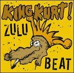 Zulu Beat [Bonus DVD]