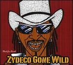 Zydeco Gone Wild